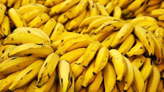 ¿Engorda el plátano?
