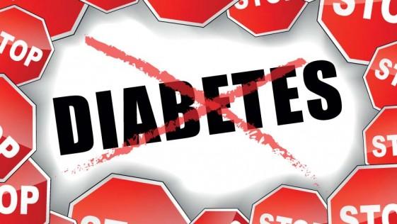 La diabetes se puede prevenir