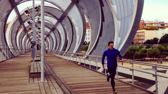 Empezar a correr con éxito