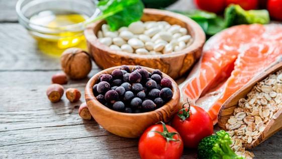 Dieta flexivegetariana, ¿otra moda?