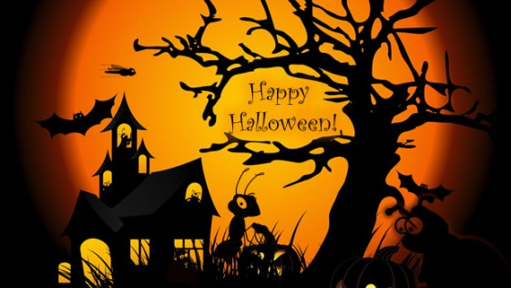 """RECETA FIT: postre de """"Halloween"""""""