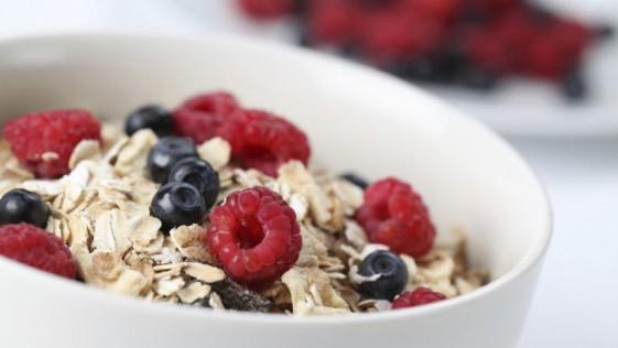 Avena vs. Cereales