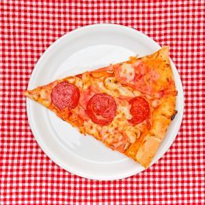 El día que el «New York Times» descubrió la pizza