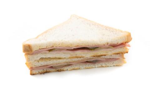 La generación sandwich