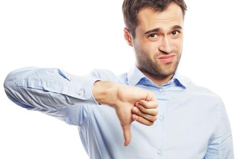El mal jefe (o cómo destruir la motivación de tus empleados)