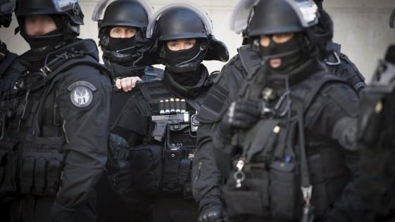 No, esto no debe ser una guerra entre Europa y el islam