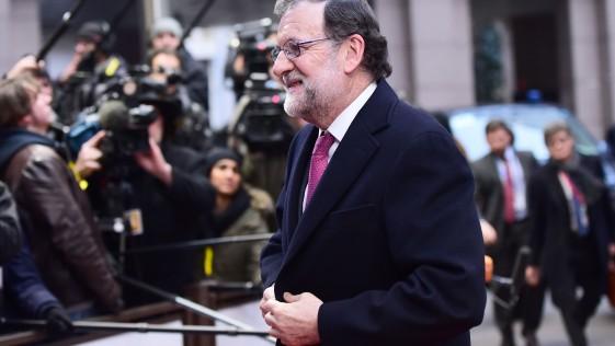 El Gobierno intenta evitar que el acuerdo UE-Turquía abra un frente interno