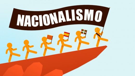 España, en el mundo de Trump: razones para la congoja