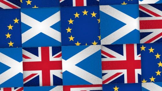 Brexit, el rompecabezas imposible