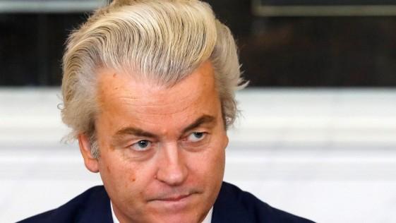 Quién ganó y quién perdió de veras en las elecciones holandesas