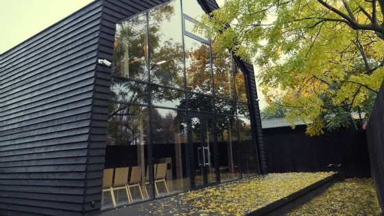 La extraordinaria historia de Janis Lipke, el Schindler de Letonia