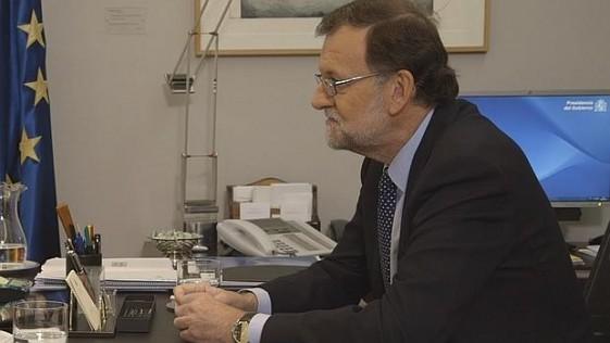 «Yo no soy Artur Mas»