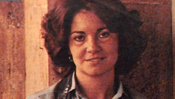 Carmela García-Moreno. Una precursora del feminismo