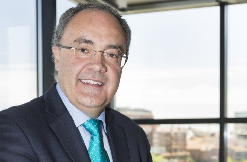 Tobías Martínez: «La conectividad entre personas acerca mundos antes impensables»