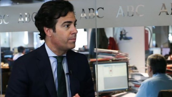 Pablo Zalba: «Las empresas y los organismos necesitamos reconciliarnos con la ciudadanía tras esta crisis»