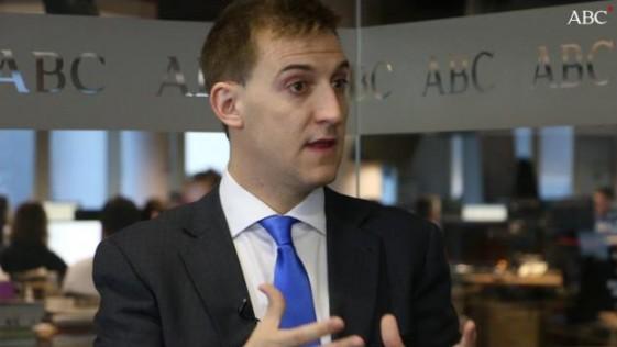 Carlos Sentís: «Hay que crear marca, España sigue siendo desconocida en China»