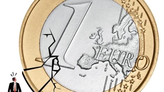 Europa empieza a temblar