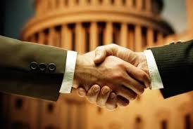 El Lobby Responsable y la Unión Europea: Lecciones y aprendizajes