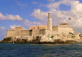 Régimen legal de la inversión extranjera en Cuba