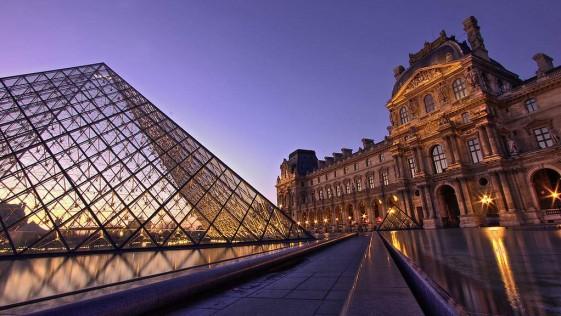 ¿El ocaso de Francia?