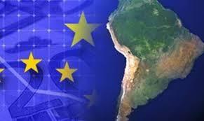 El presidente Trump, la Unión Europea y Latinoamérica