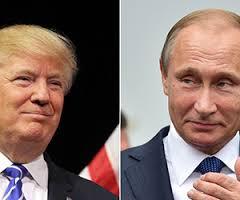 Occidente y Rusia: ¿'Guerra Fría', 'Paz Fría' o ninguna de las anteriores?