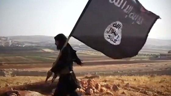 El vértigo que genera la ignorancia sobre el futuro del yihadismo