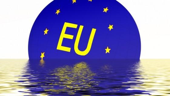 La Unión Europea, socia de Asia