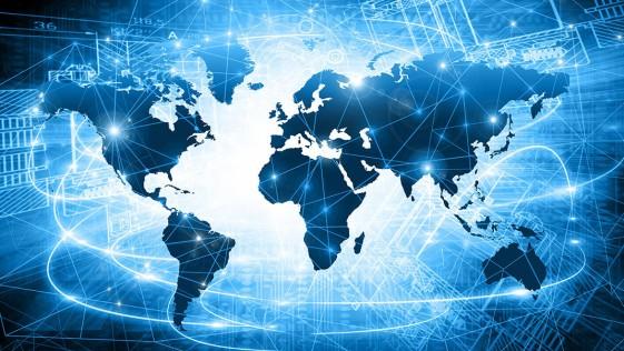 Vectores del entorno geoestratégico (I)