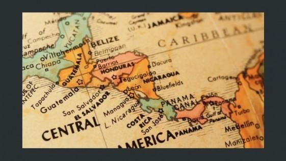 Oportunidades y retos para Costa Rica
