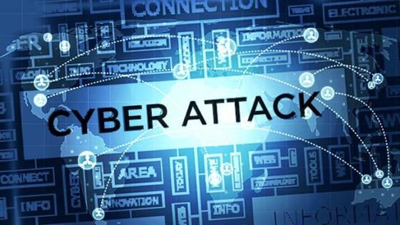 Evaluación e impacto financiero de los cíber-riesgos empresariales