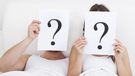 7 mitos que deberías conocer sobre las relaciones sexuales: