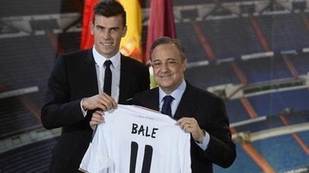 ¿Bale lo vale?