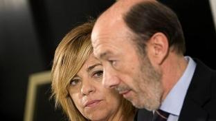 El PSOE se convierte en PSC