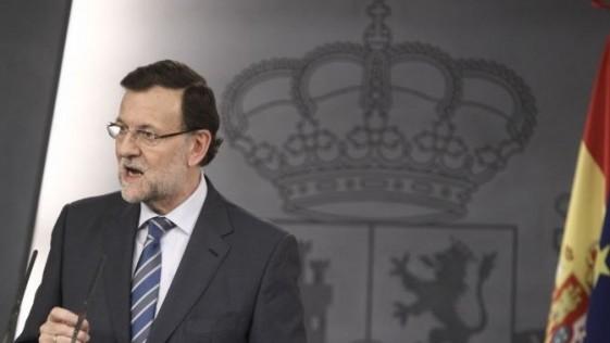 7 razones para una respuesta firme a los separatistas