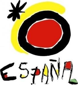 España va … mejor