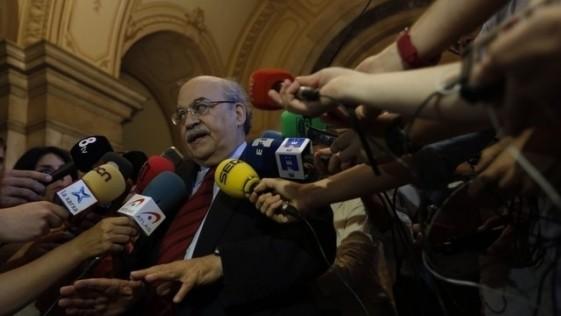 No hay solución fiscal para Cataluña