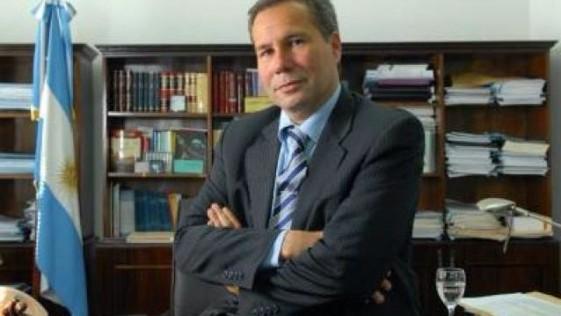 ¿Quién ha asesinado a Nisman?