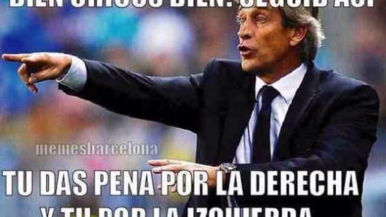 ¡Pobre Pedro Sánchez!