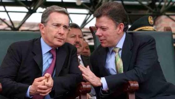 Increíble aval a las FARC
