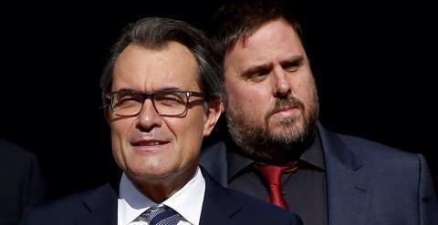 Menos mal que está Rajoy