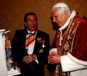 El PSOE contra los católicos