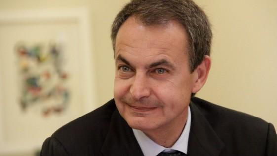 Entre Zapata y Zapatero: los obstáculos para ganar esta guerra