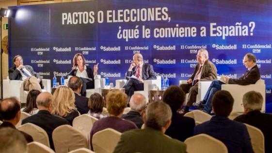 Rajoy, ese 'muerto' tan vivo