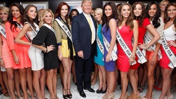 Trump, ese cáncer para la derecha