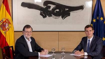 En España no estamos locos …del todo