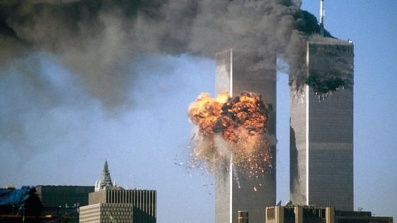 El despropósito anti-musulmán de Trump