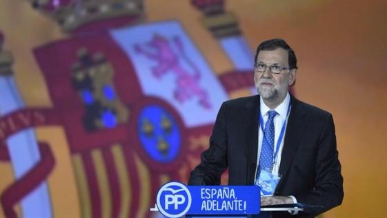 Tantas veces dieron por muerto a Rajoy