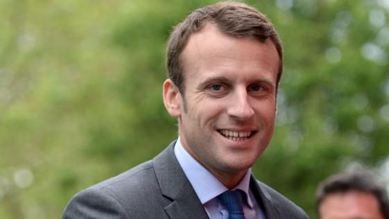 El fiasco del 'Rivera francés'