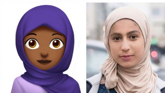 Una idiotez multicultural